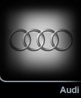 Обвесы Audi в Tuning-market Молдова