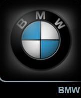 Обвесы BMW в Tuning-market Молдова