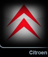 Обвесы Citroen в Tuning-market Молдова