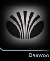 Обвесы Daewoo в Tuning-market Молдова