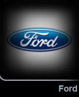 Обвесы Ford в Tuning-market Молдова