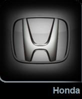 Обвесы Honda в Tuning-market Молдова