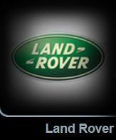 Обвесы Land Rover в Tuning-market Молдова