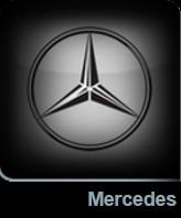 Обвесы Mercedes в Tuning-market Молдова