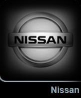 Обвесы Nissan в Tuning-market Молдова