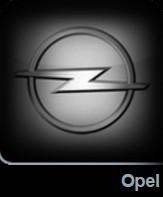 Обвесы Opel в Tuning-market Молдова