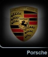 Обвесы Porsche в Tuning-market Молдова