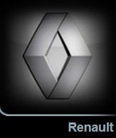 Обвесы Renault в Tuning-market Молдова