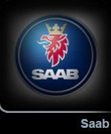 Обвесы Saab в Tuning-market Молдова