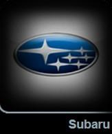 Обвесы Subaru в Tuning-market Молдова