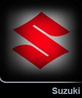 Обвесы Suzuki в Tuning-market Молдова