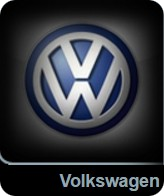 Обвесы Volkswagen в Tuning-market Молдова