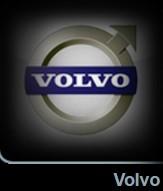 Обвесы Volvo в Tuning-market Молдова