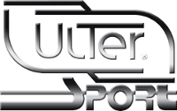 Глушители ULTER-SPORT в Tuning-market